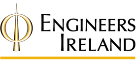 Logo Engineers Ireland